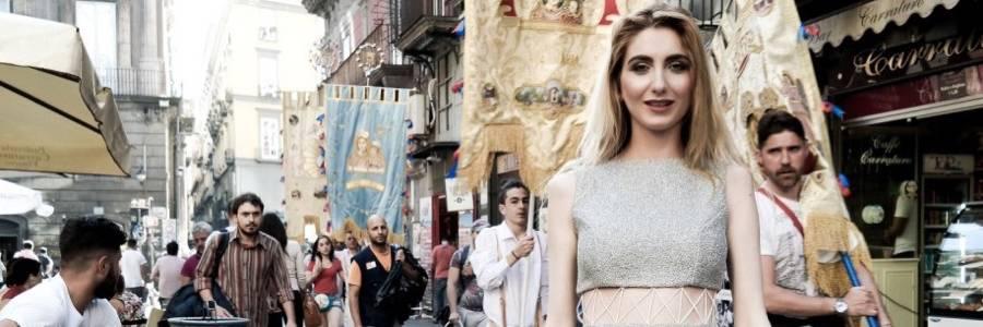 ragazze-it-promuove-napoli-fashion-on-the-road-napoli-capitale-della-moda-2