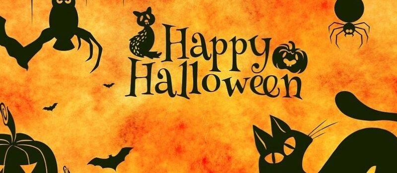 tutti-pazzi-per-halloween-header