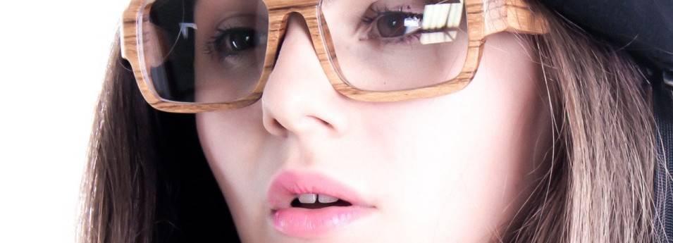 occhiali-in-legno-igoville-header