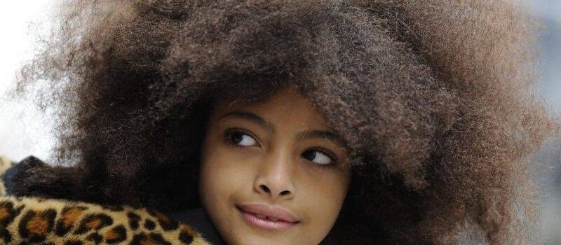 capelli-afro-header