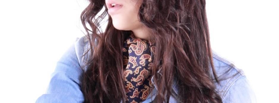 indossare-una-cravatta-ascot-header