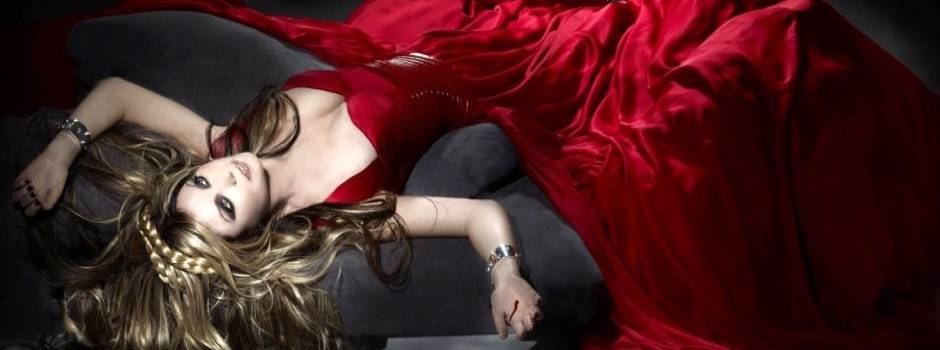 e-donne-amano-il-rosso-header
