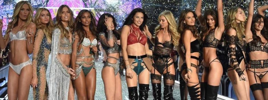 gli-angeli-di-victorias-secret-header