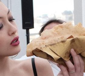 moda-pizza-beneficenza-presso-nalbero-header