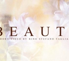 beauty-short-video-rino-stefano-tagliaferro