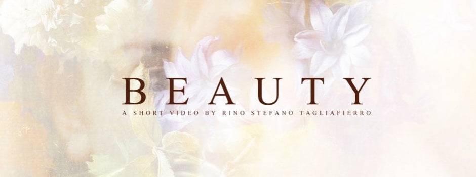 beauty-short-video-rino-stefano-tagliaferro