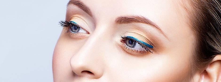 gli-occhi-azzurri-header