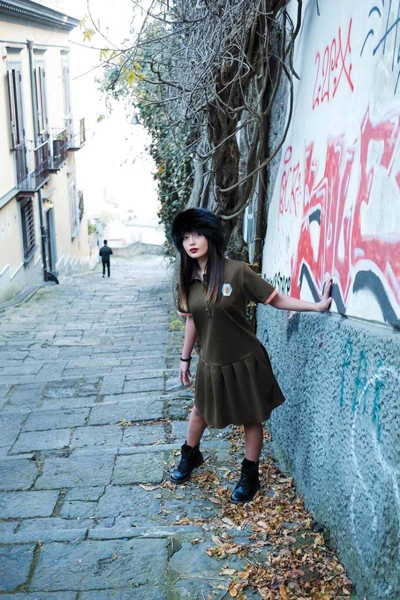 intervista-stilista-dori-tomcsanyi-1