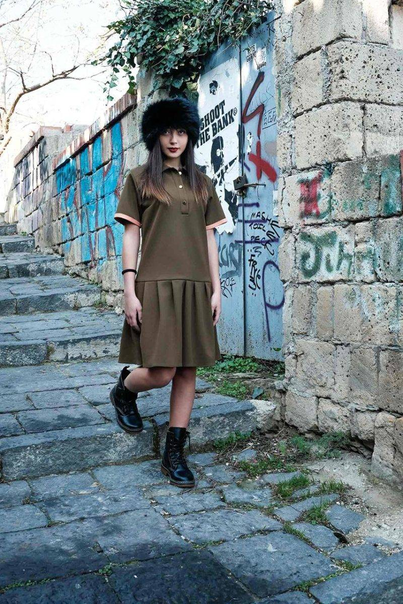 intervista-stilista-dori-tomcsanyi-2