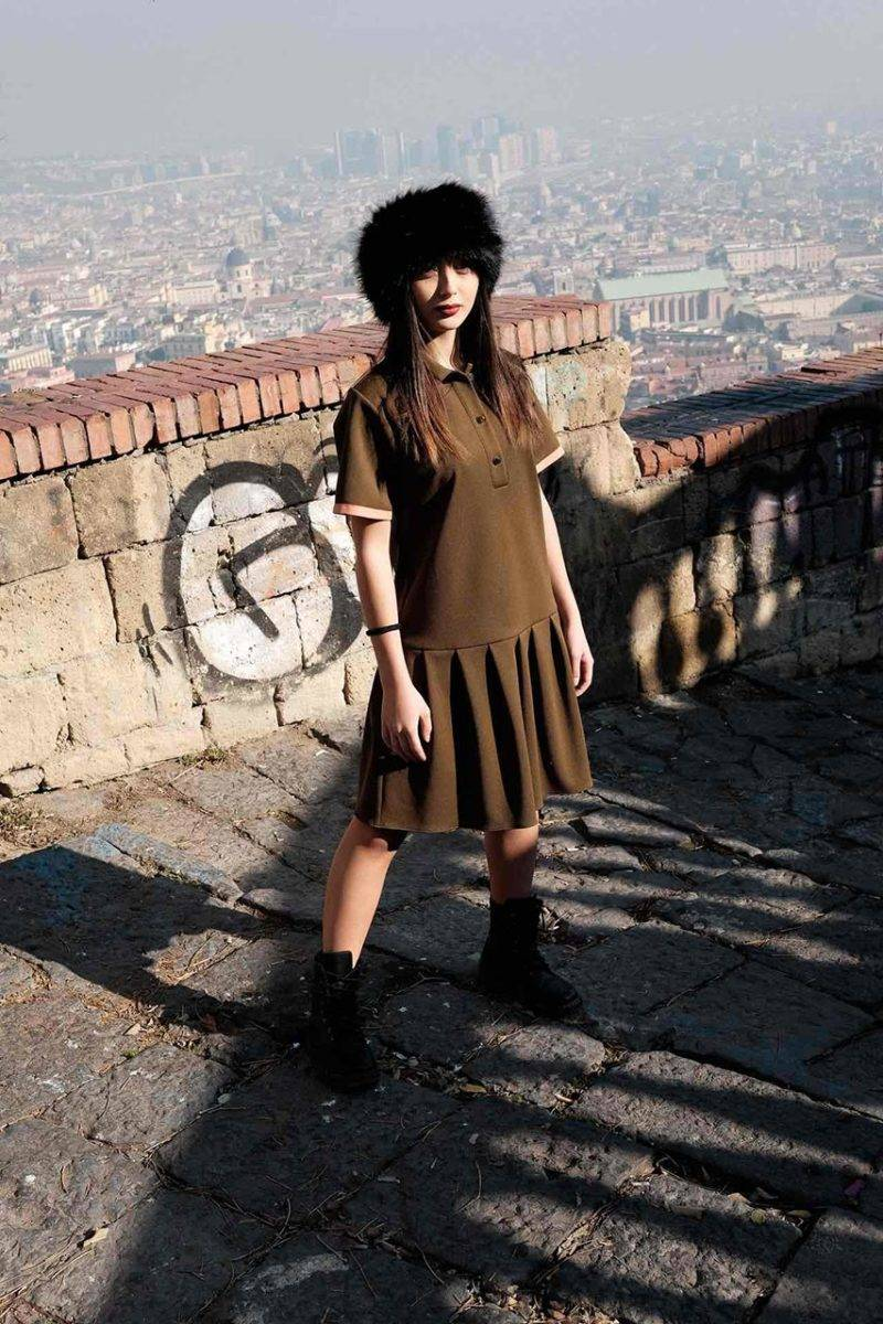 intervista-stilista-dori-tomcsanyi-3
