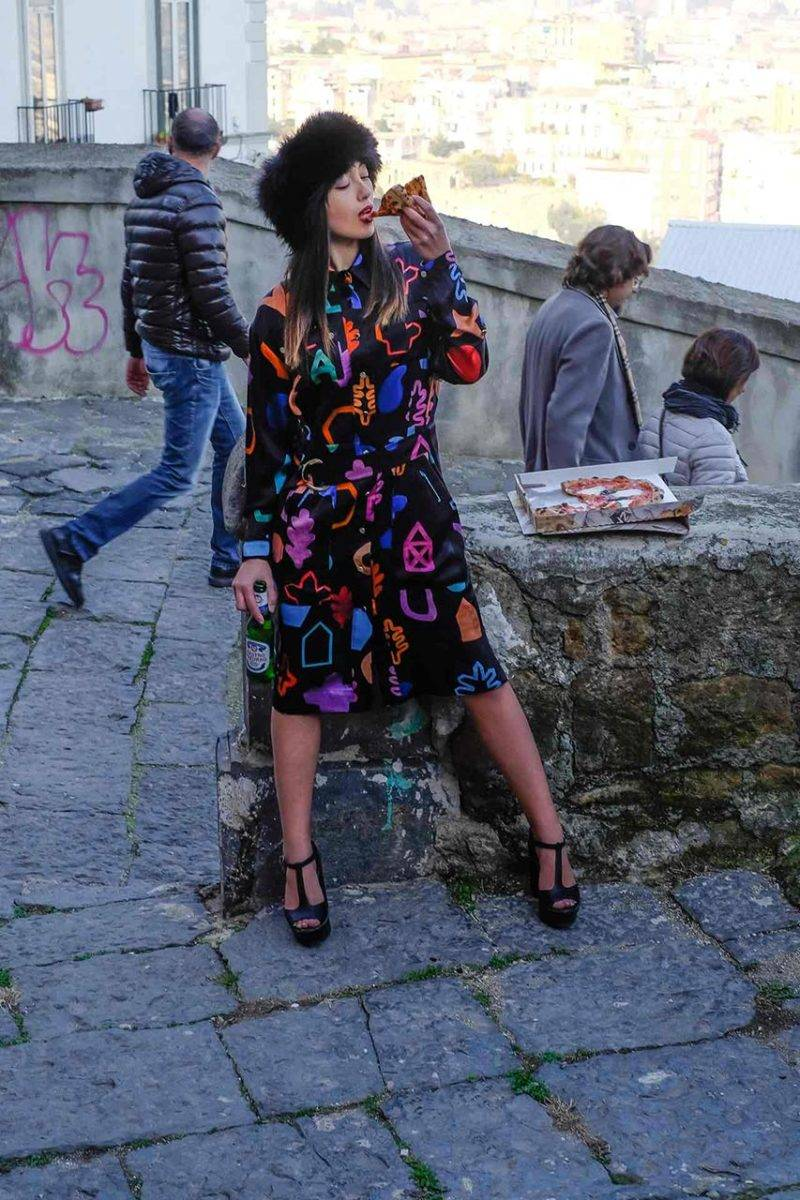 intervista-stilista-dori-tomcsanyi-6