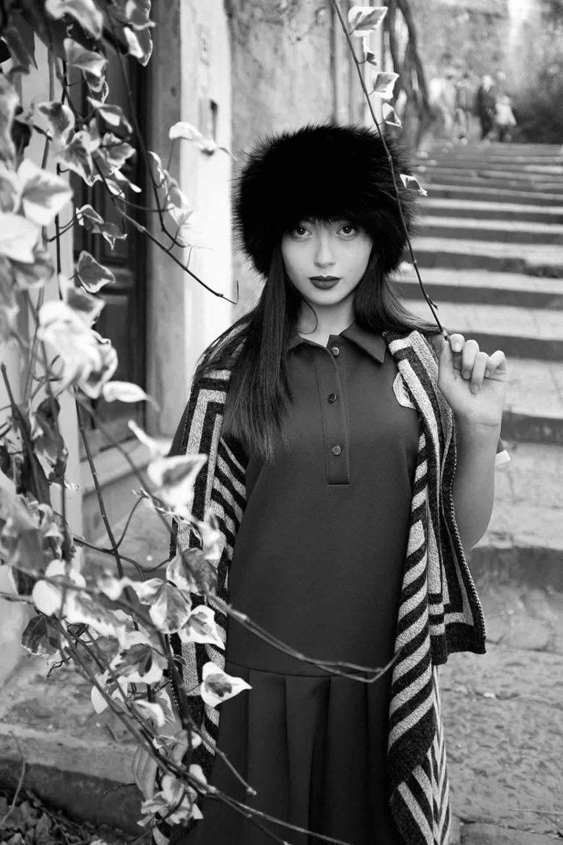 intervista-stilista-dori-tomcsanyi-8