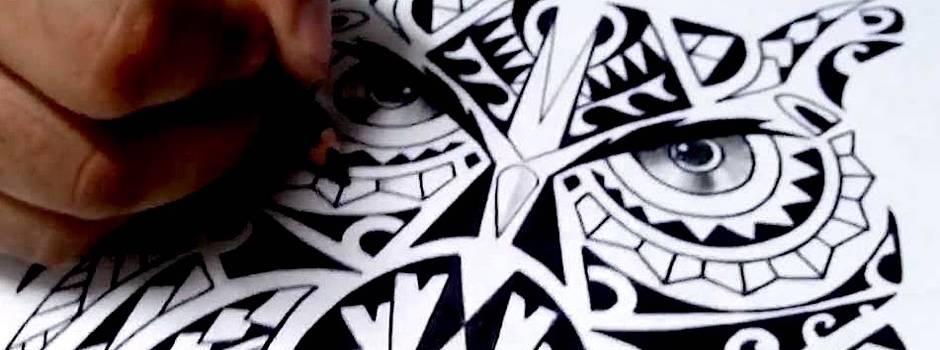 il-tatuaggio-maori-header