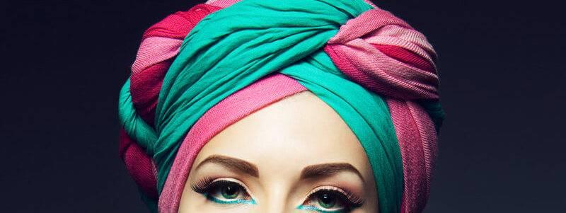 la-moda-del-turbante-4