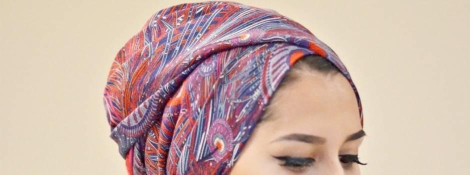 la-ragazza-col-turbante-header