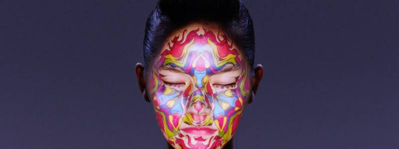 la-bellezza-del-body-painting-1
