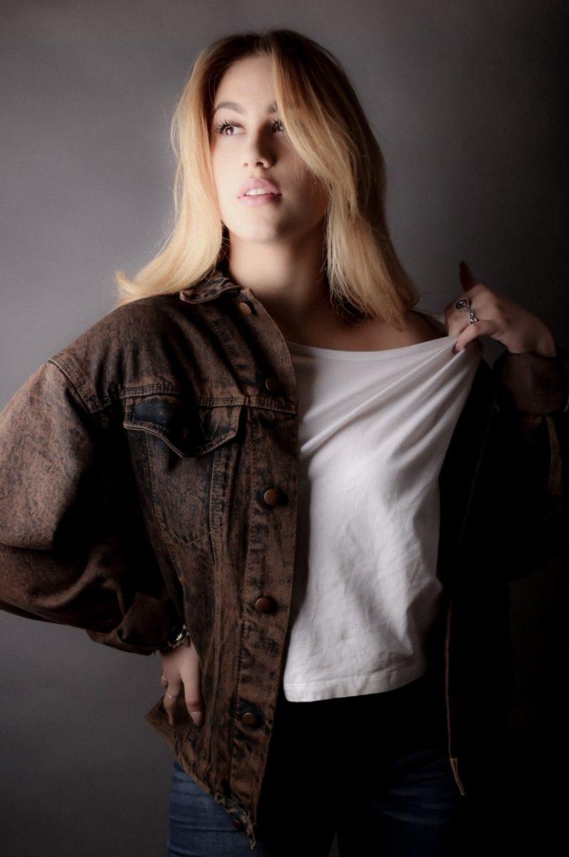 Il-giubbotto-di -jeans-indumento-che-piace-a-tutti-13
