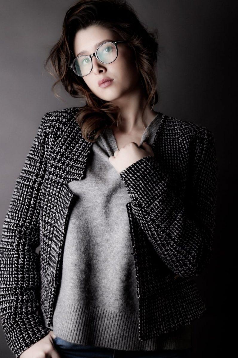 la giacca tailleur di tendenza-50