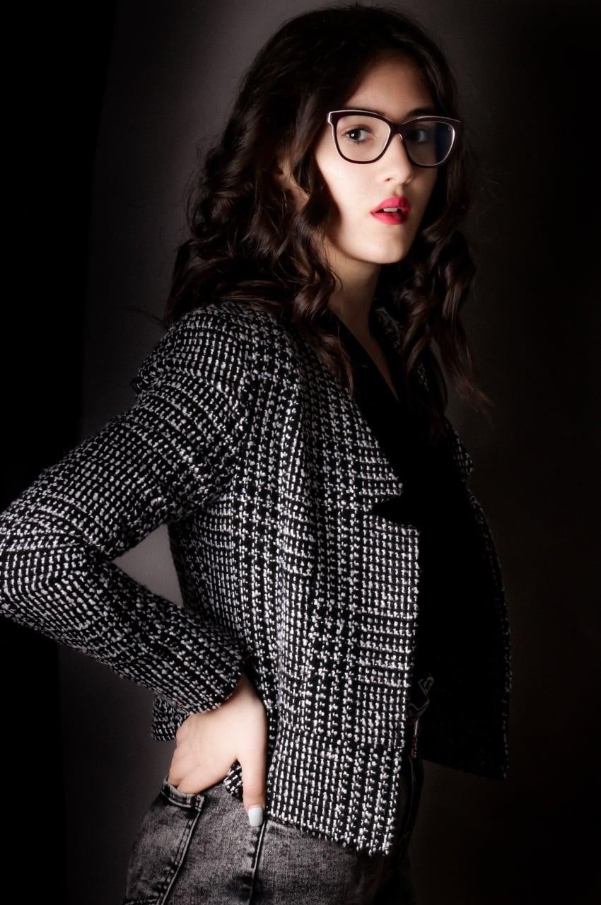 la giacca tailleur di tendenza-70