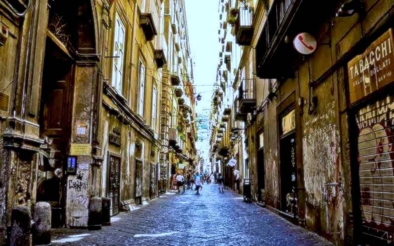 Ottava tappa di Napoli fashion on the road- napoli-capitale-della-moda-4