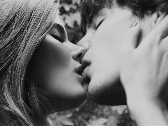 7 regole per farlo innamorare di te-1
