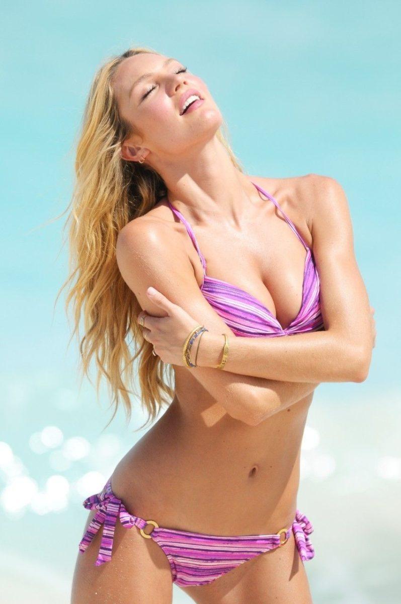 5 regole per la scelta del bikini-2