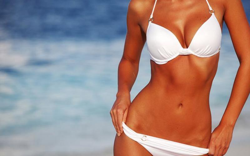 5 regole per la scelta del bikini-header