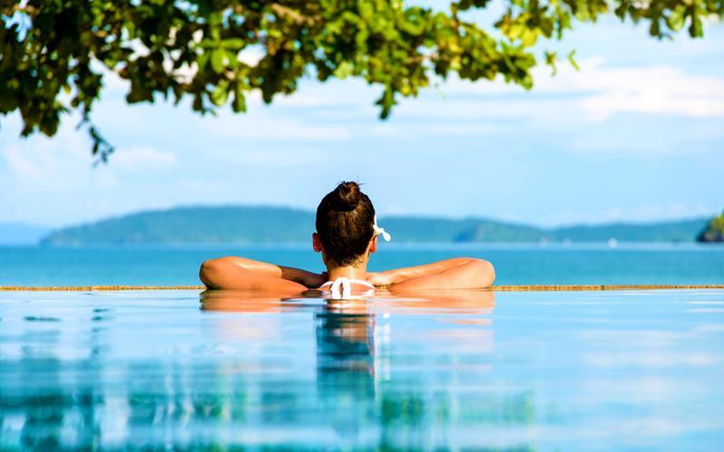 Benefici delle acque termali-1