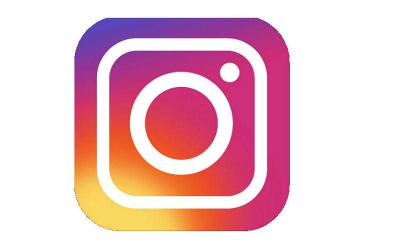 Consigli per Instagram Stories