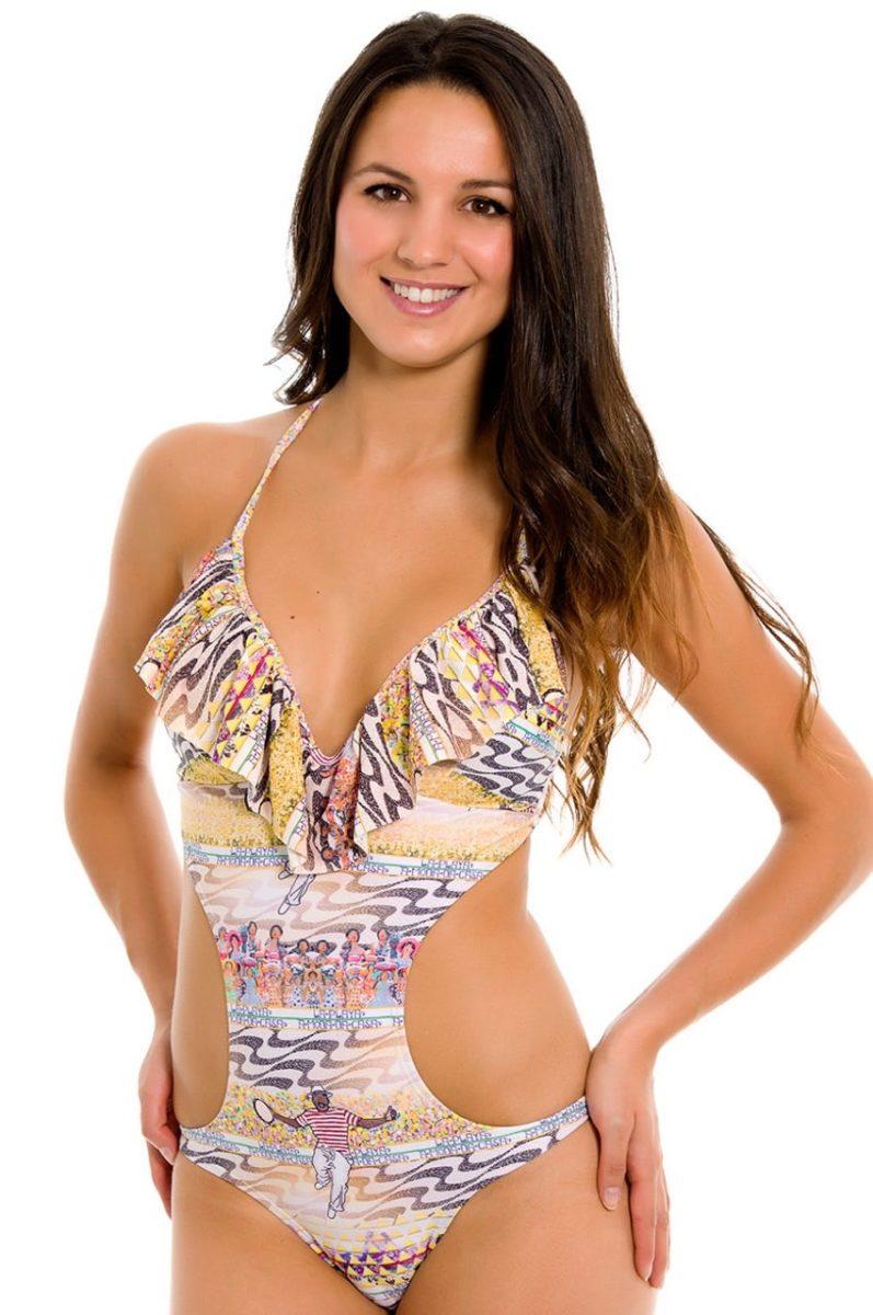 La moda del trikini-3