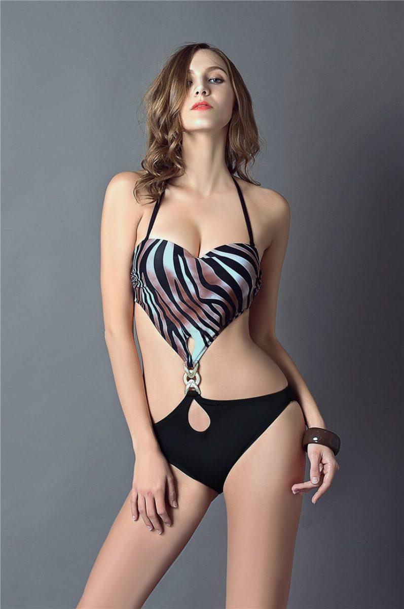 La moda del trikini-4