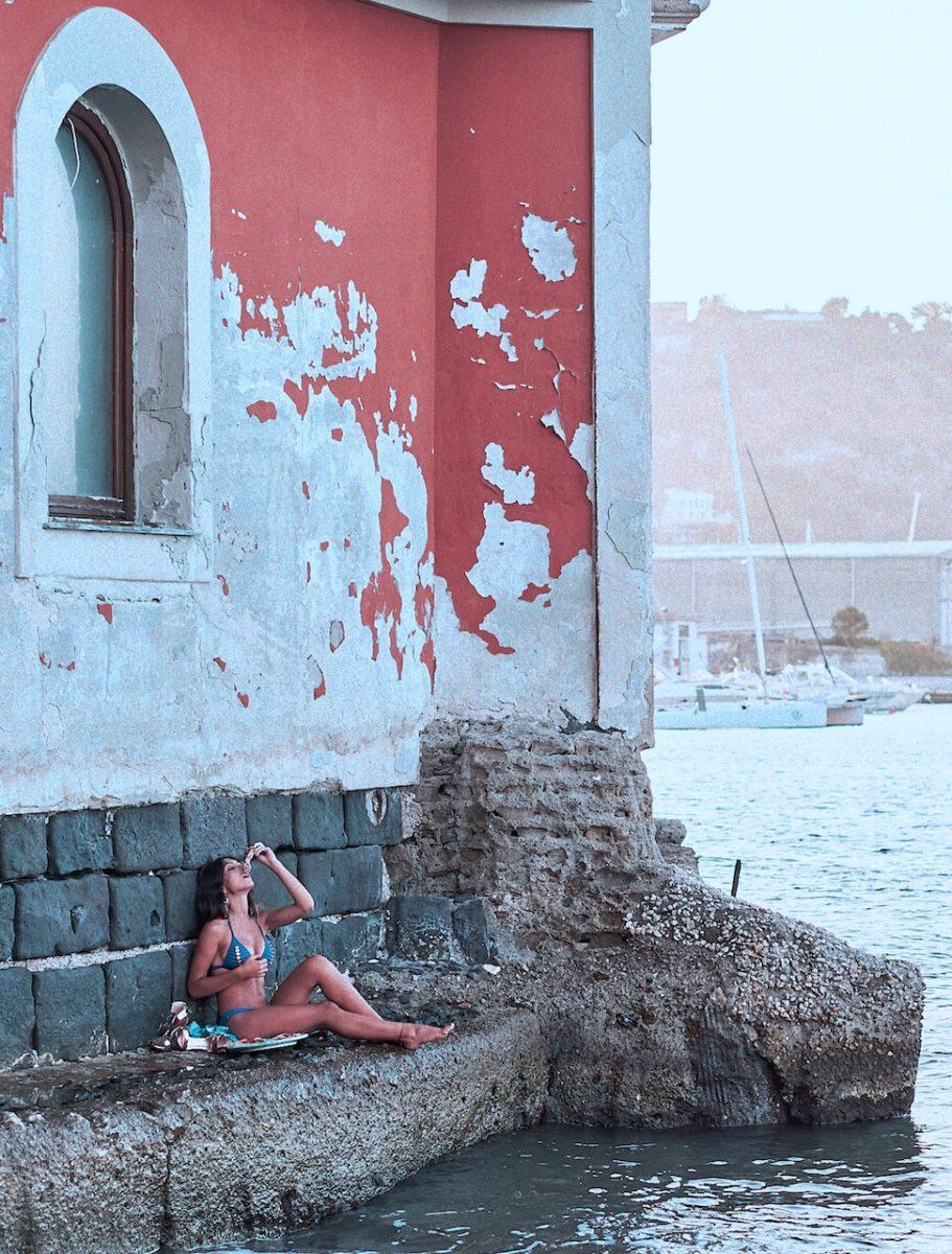 Napoli-capitale-della-moda-nona-tappa-napoli-fashion-on-the-road-23