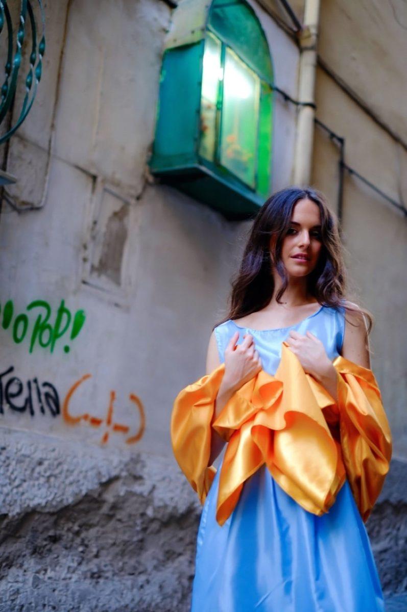 ottava tappa di napoli fashion on the road - edicole votive di napoli- napoli capitale della moda-12