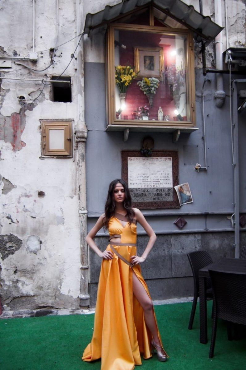 ottava tappa di napoli fashion on the road - edicole votive di napoli- napoli capitale della moda-18
