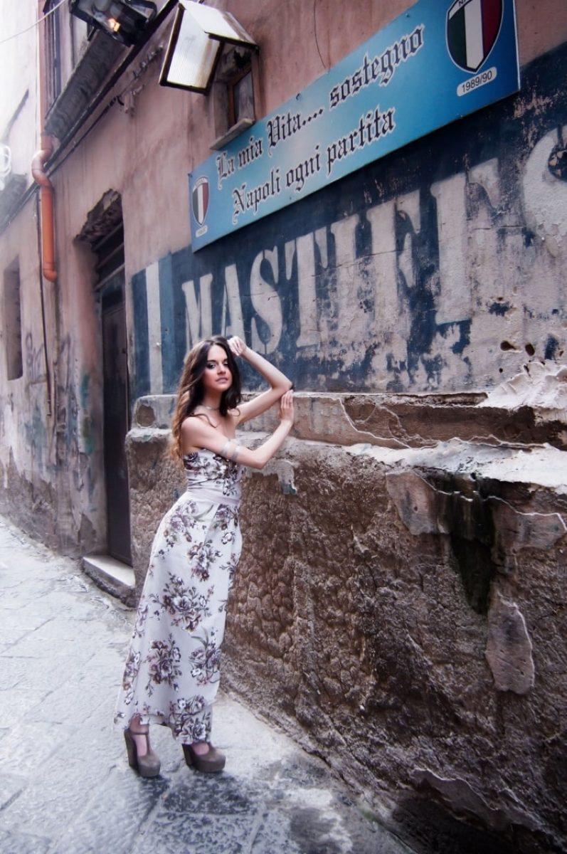 ottava tappa di napoli fashion on the road - edicole votive di napoli- napoli capitale della moda-19