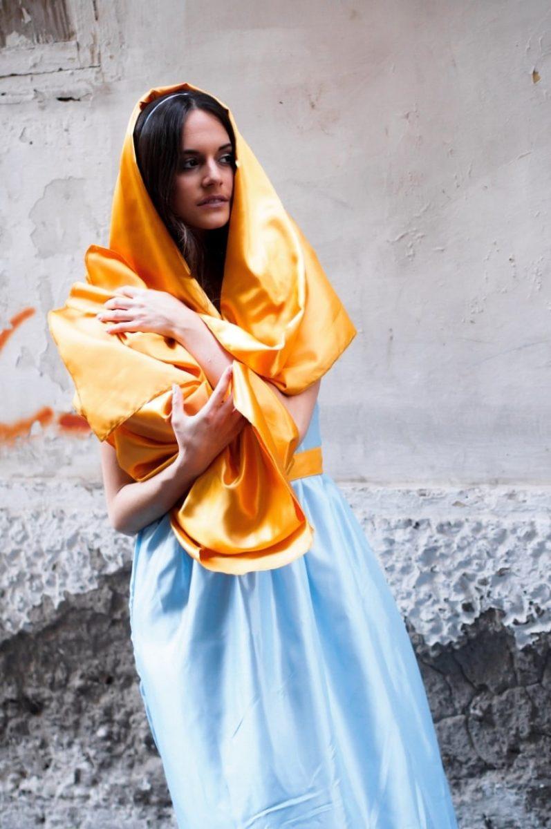ottava tappa di napoli fashion on the road - edicole votive di napoli- napoli capitale della moda-21