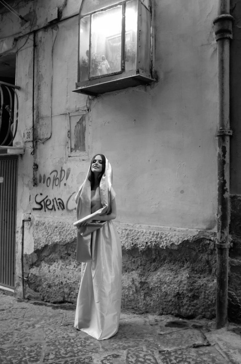 ottava tappa di napoli fashion on the road - edicole votive di napoli- napoli capitale della moda-7