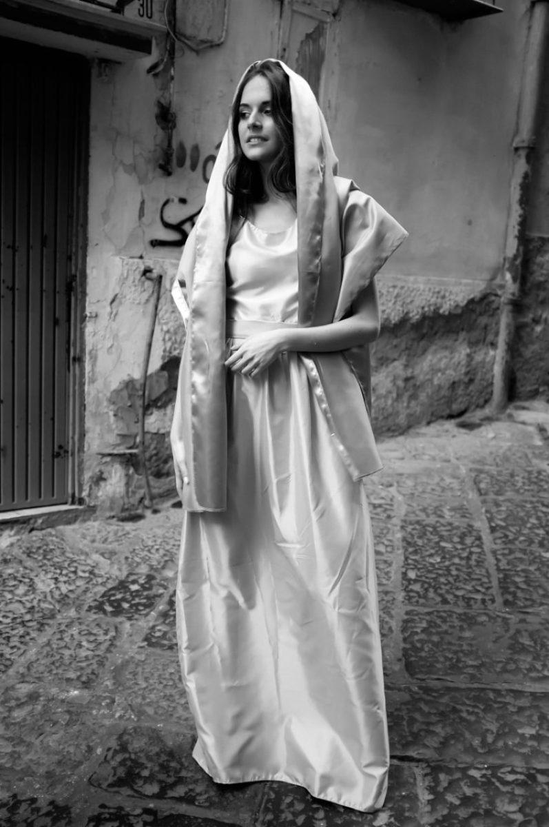ottava tappa di napoli fashion on the road - edicole votive di napoli- napoli capitale della moda-8