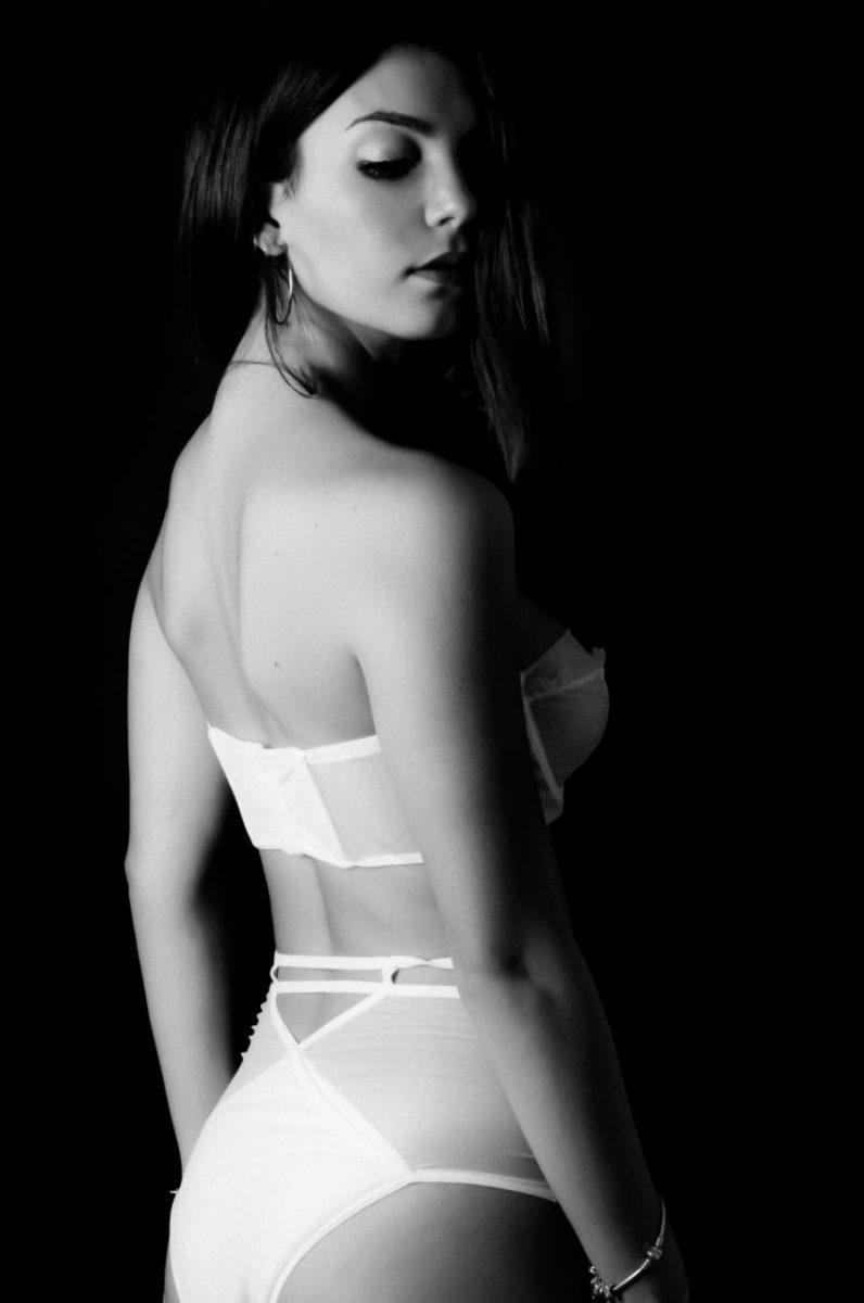 Ciso Underwear Luxury Lingerie-3