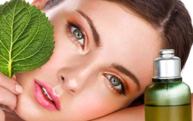 Cosmetici ecosostenibili-1