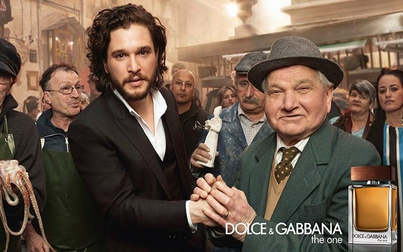Spot Dolce&Gabbana, pioggia di critiche-1