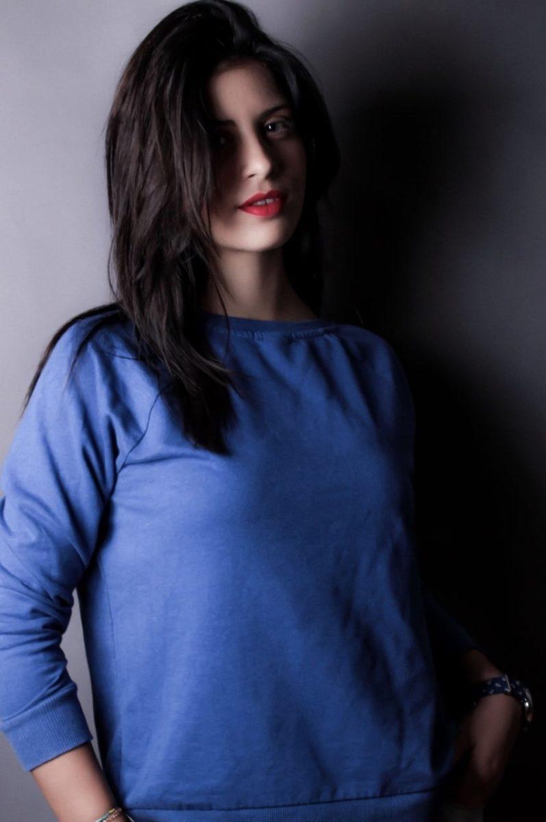 Blu e azzurro-3