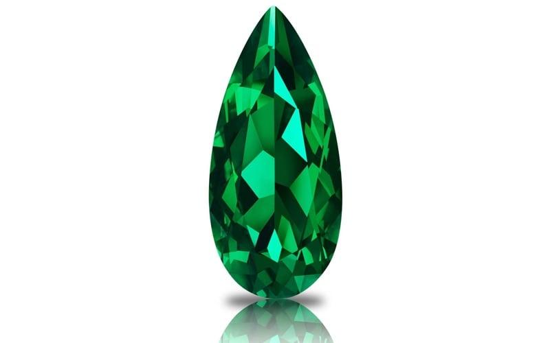Le meraviglie dello smeraldo-1