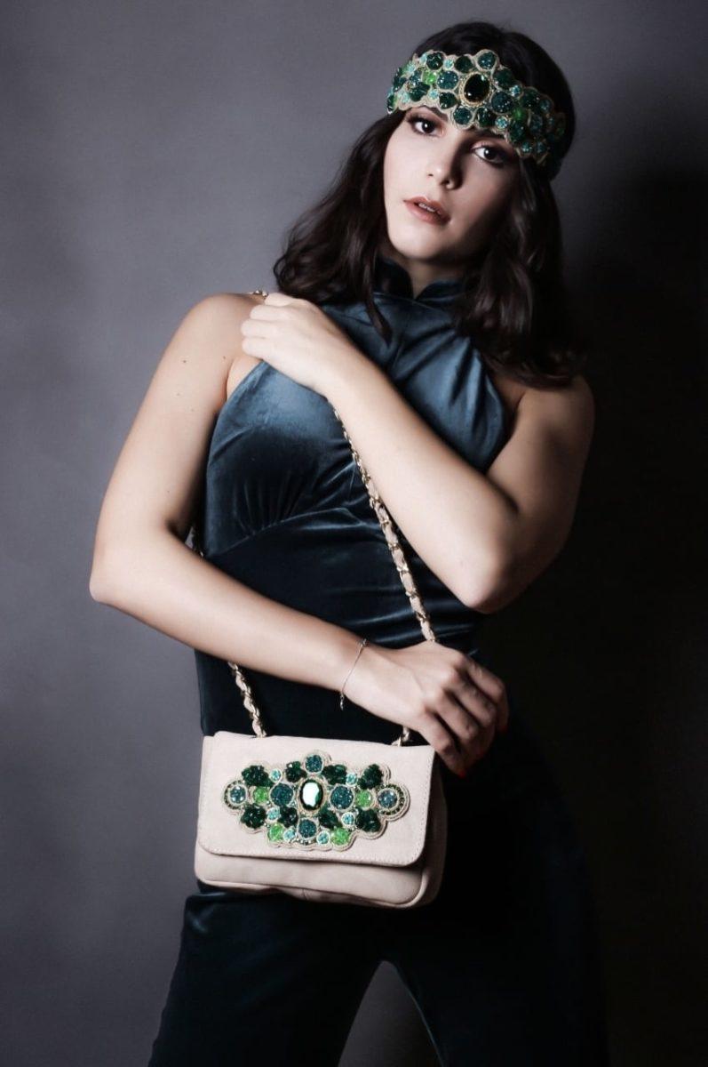 Le meraviglie dello smeraldo-2