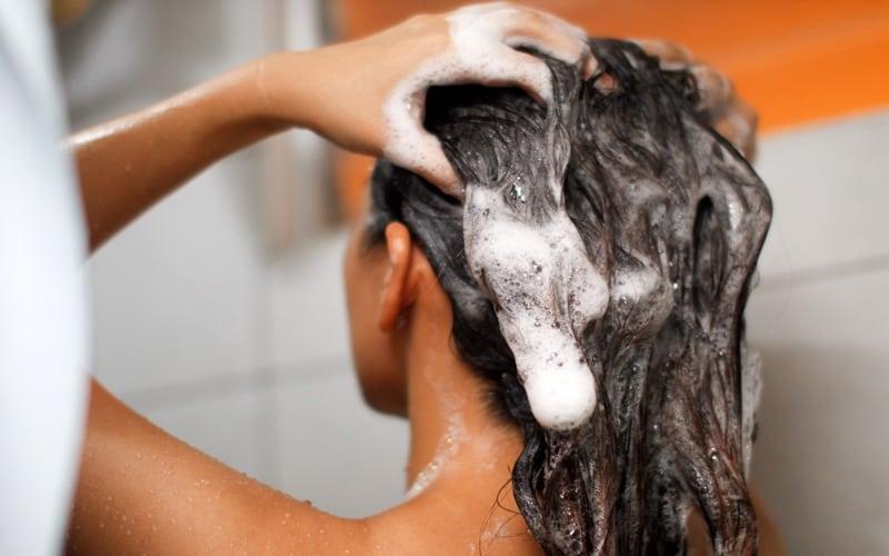 Shampoo naturale-1