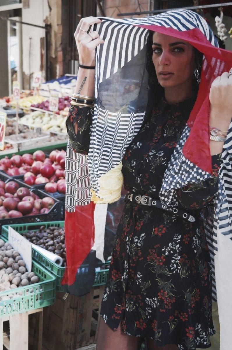 Mix di moda e arte a Napoli-13