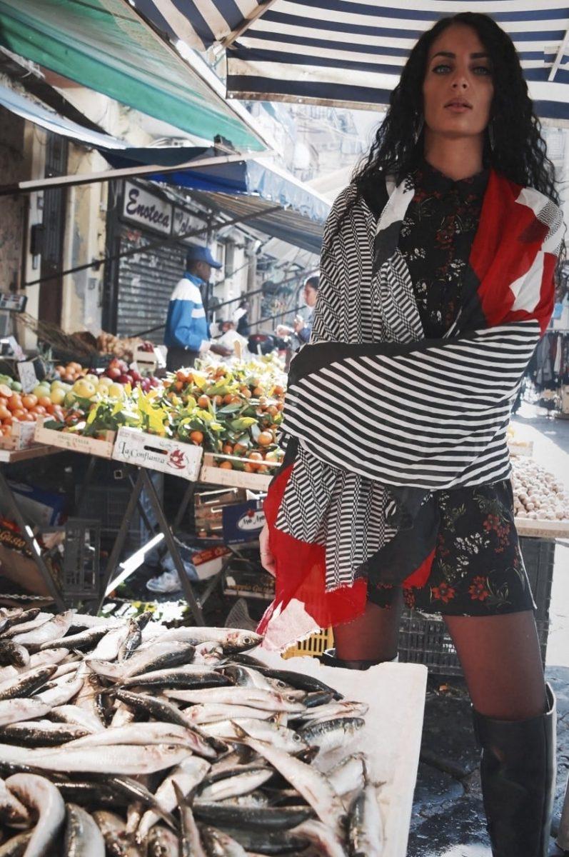 Mix di moda e arte a Napoli-14