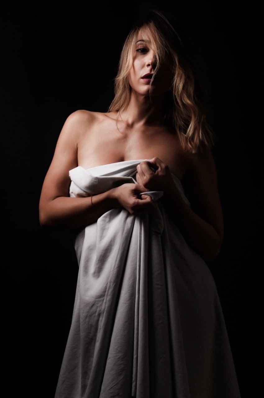 La fascinazione della nudità-8
