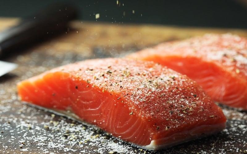 Dieta del salmone-1