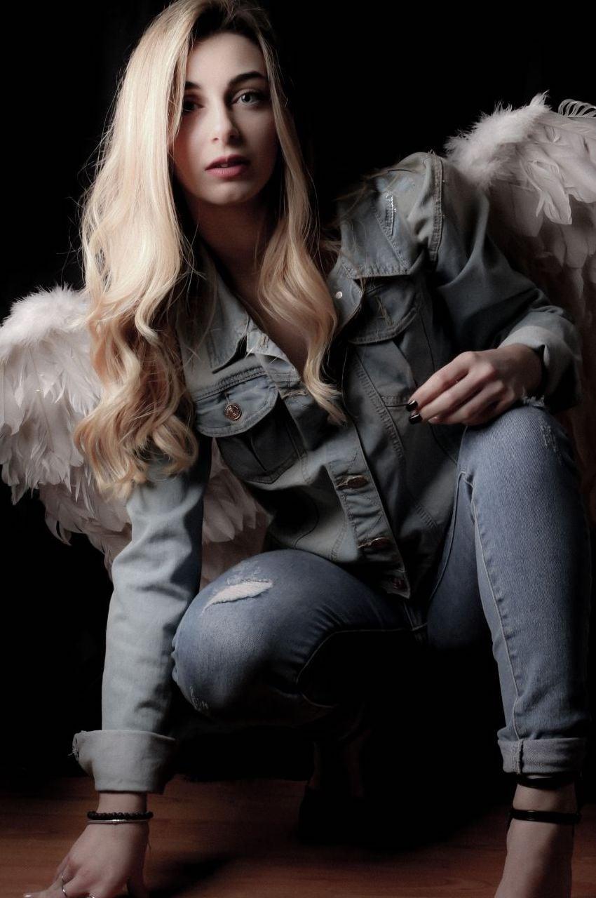 La-bellezza-degli-angeli-13